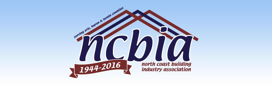 NCBIA Landing Page Banner