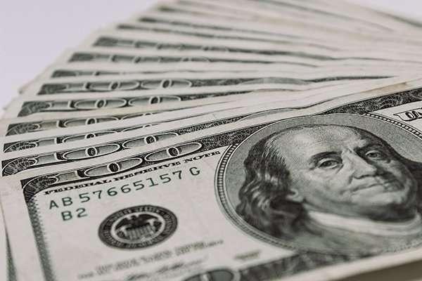 money-sm