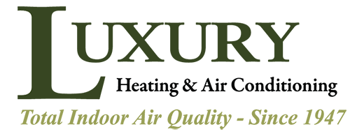 luxury-heating-ac-logo