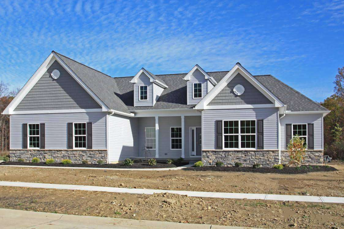 mbd-homes-model-1