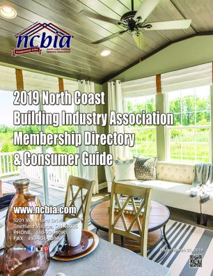 directory-cover-03-2019-web
