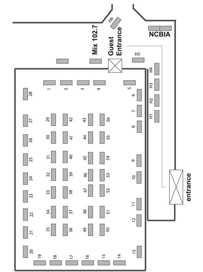 2019-home-show-floor-plan