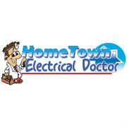 home-town-electrical-doctor-logo-280x280
