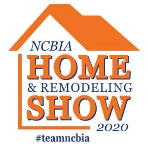 HomeShow2020Logo
