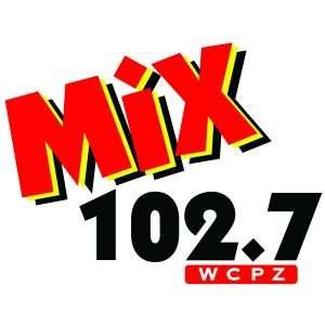 mix-1027-logo