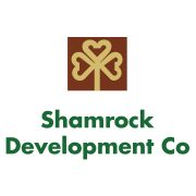 shamrock-development-logo-sq