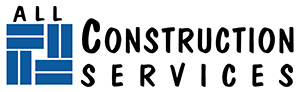 all-construction-ohio-logo-sm