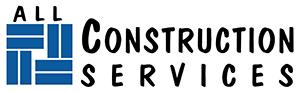 all-construction-ohio-logo-sm