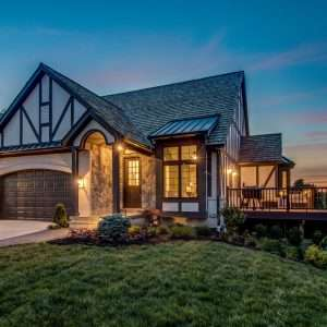 cleveland-custom-homes-featured-image