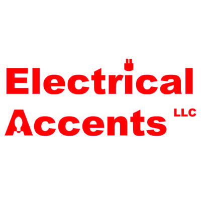 electrical-accents-logo-square
