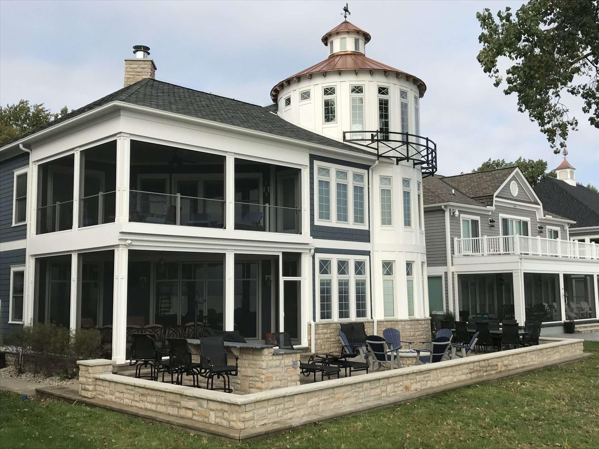 grande-maison-featured-image