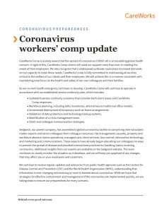 CWC_Coronavirus_Preparedness