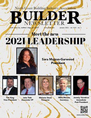 builder-cover-dec-jan-2021-web