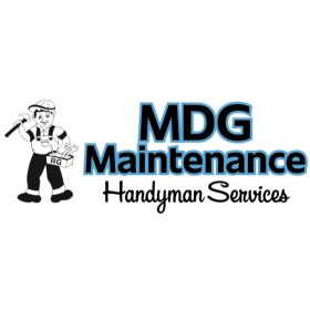 mdg-maintenance-logo-sq