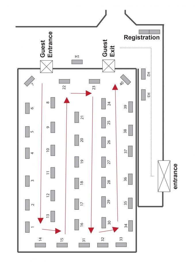 emerald-event-center-floor-plan