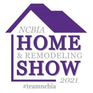 home-show-2021-logo