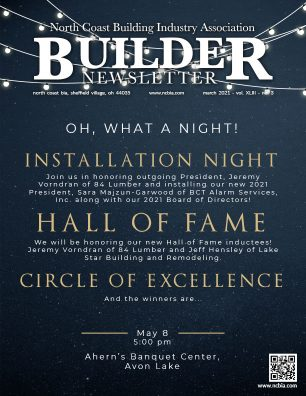 builder-cover-mar-2021-web